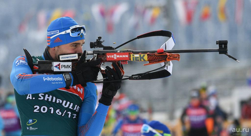 polar v800 для лыжников