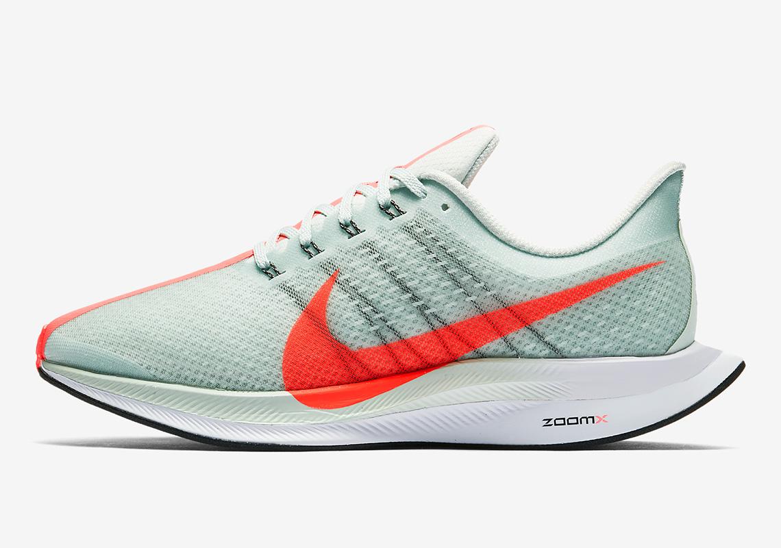 12e7b86c Обзор беговых кроссовок Nike 2018: модели, особенности, цены