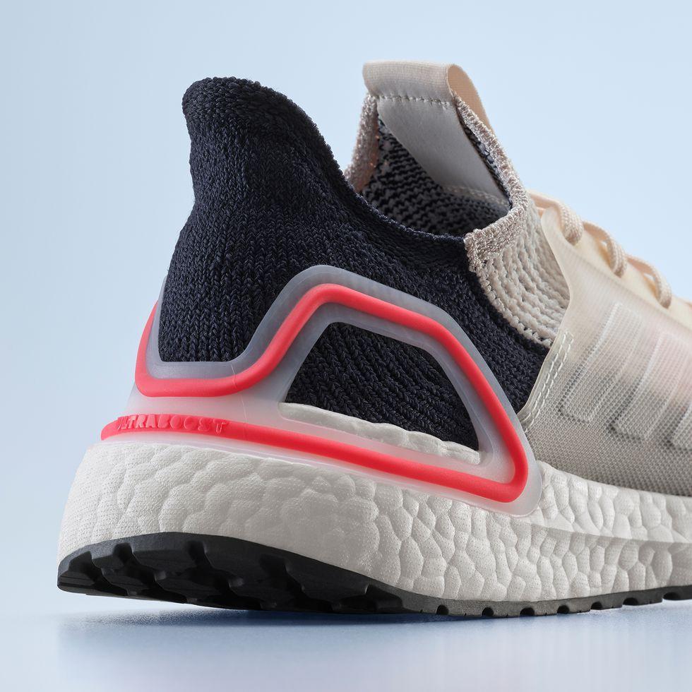 adidas primeknit pure boost 2015
