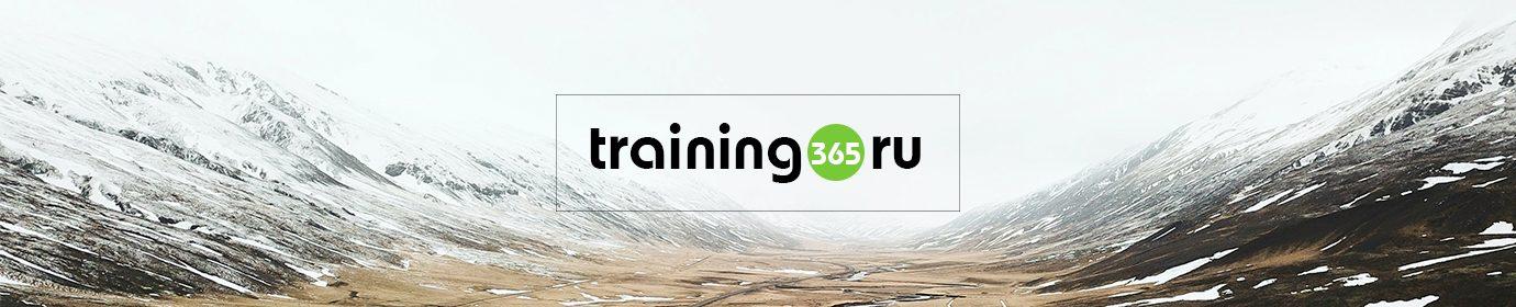 training365.ru